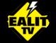 Reality TV (2002)