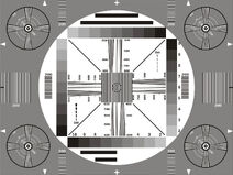 Obraz kontrolny w latach 60