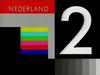 Nederland 2 1985-1988
