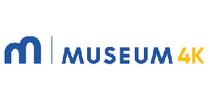 Museum 4K