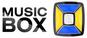 1437209812 www.satsis.info music-box-ua