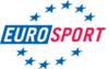 Eurosport 2001