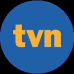 TVN (logo od 1997)