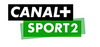 Canal sport2
