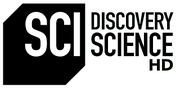 Discovery Science HD 2017