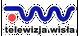 TV Wisła Logo