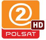 Polsat-2-hd