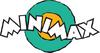 MiniMax+