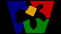 TV 5 Wrocław