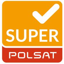 Super Polsat SD