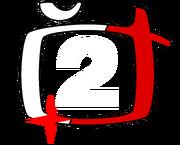 ČT 22 (1997-2007)