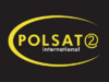 Polsat 2 International