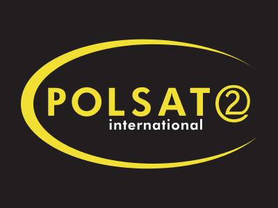 Polsat 2 International