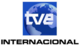 TVE Internacional old