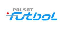 Polsat futbol SD