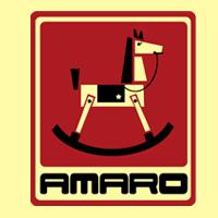 Amaro joe icon