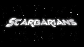 Animatic title card