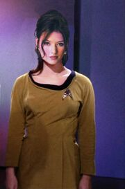 TOS Karen McCafferty-01c