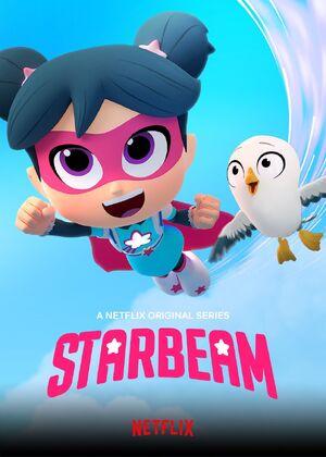 StarBeam season 1