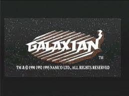 File:Galaxian 3.jpeg
