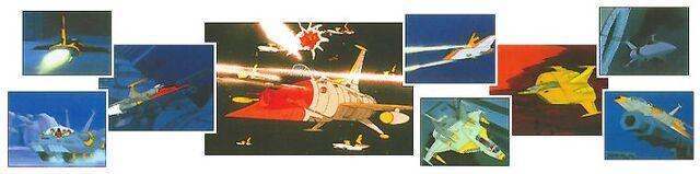 File:Yamato vaisseaux.jpg