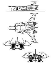 Hvytroopxport astrocommando