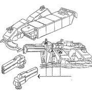 Guyana-cannon