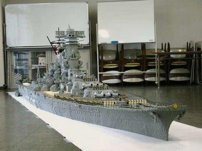 File:Lego battleship yamato 01.jpg