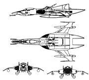 Fighter cosmotiger2