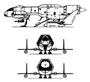 Landingcraft type2
