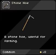 Stonehoe infobox