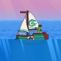 600px-Boat