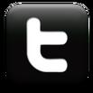 Icon-twitter-black