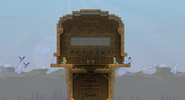 Starbound opengl 2013-12-21 14-00-38-76