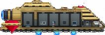400px-Avian spaceship trans