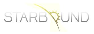 File:Logo-george.png