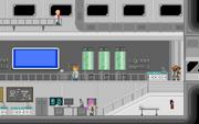Screenshot-Lab