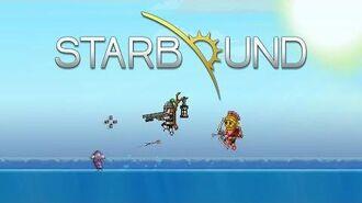 Starbound Баги, приколы, кооператив