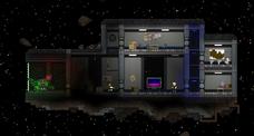 PeacekeeperStation2