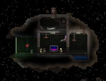 PeacekeeperStation1