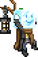 TuLen Character