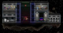 PeacekeeperStation3