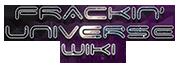 FUW-Logo