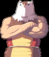 Avian Male