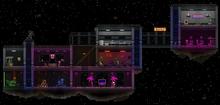 PeacekeeperStation5