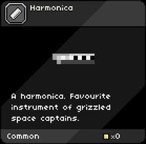 Harmonica infobox