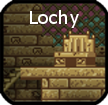 Lochy