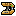 Mining Nav Icon