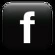 Icon-facebook-black