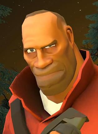 TuLen avatar